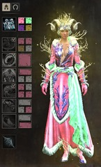 gw2-winter-monarch-outfit-female-dye
