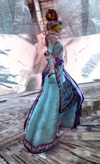 gw2-winter-monarch-outfit-female-sylvari-2