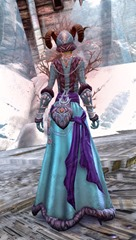 gw2-winter-monarch-outfit-female-sylvari-3