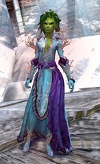 gw2-winter-monarch-outfit-female-sylvari-4