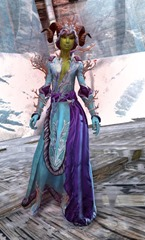 gw2-winter-monarch-outfit-female-sylvari