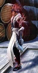 gw2-winter-monarch-outfit-hmale-2