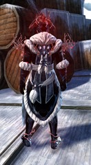 gw2-winter-monarch-outfit-hmale-3