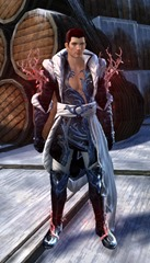 gw2-winter-monarch-outfit-hmale-4