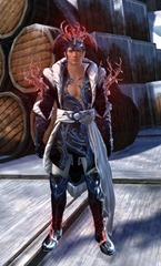 gw2-winter-monarch-outfit-hmale