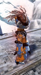 gw2-winter-monarch-outfit-male-asura-2
