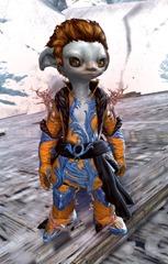 gw2-winter-monarch-outfit-male-asura-4