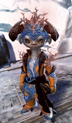 gw2-winter-monarch-outfit-male-asura