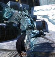gw2-winter-monarch-outfit-male-charr-2