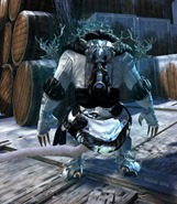 gw2-winter-monarch-outfit-male-charr-3