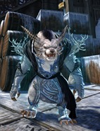 gw2-winter-monarch-outfit-male-charr-4