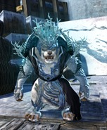 gw2-winter-monarch-outfit-male-charr
