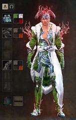 gw2-winter-monarch-outfit-male-dye