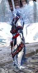 gw2-winter-monarch-outfit-male-sylvari-2