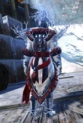 gw2-winter-monarch-outfit-male-sylvari-3