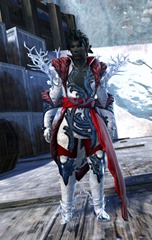 gw2-winter-monarch-outfit-male-sylvari-4