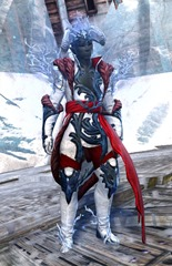 gw2-winter-monarch-outfit-male-sylvari