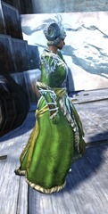 gw2-winter-monarch-outfit-norn-female-2