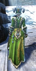 gw2-winter-monarch-outfit-norn-female-3
