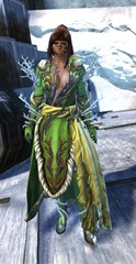 gw2-winter-monarch-outfit-norn-female-4