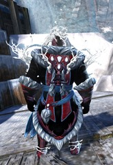 gw2-winter-monarch-outfit-norn-male-3