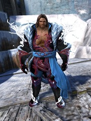 gw2-winter-monarch-outfit-norn-male-4