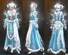 gw2-winter-monarch-outfit