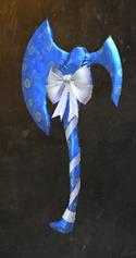 gw2-wrapped-axe