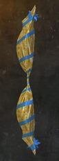 gw2-wrapped-longbow
