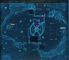 swtor-yavin-ruins-warzone-guide-2