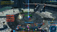 swtor-yavin-ruins-warzone-guide-4