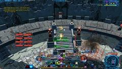 swtor-yavin-ruins-warzone-guide-5