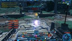 swtor-yavin-ruins-warzone-guide-8 (1)
