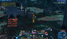 swtor-yavin-ruins-warzone-guide-8 (2)