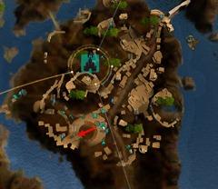 bdo-camping-tool-guide-21