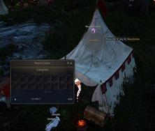 bdo-camping-tool-guide-24