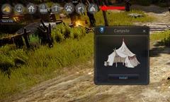 bdo-camping-tool-guide-6
