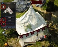 bdo-camping-tool-guide-9