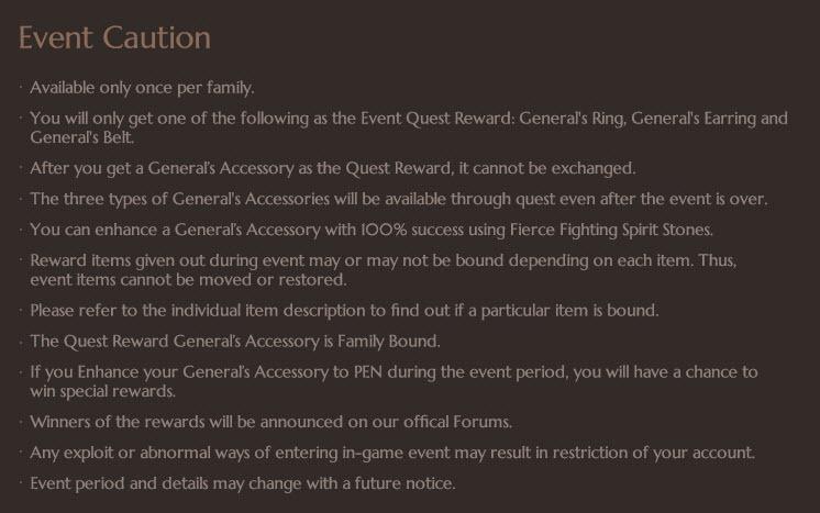 bdo-general-accessories-event-7