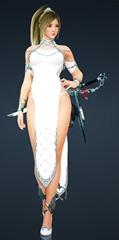 bdo-lahn-awakening-costume-1