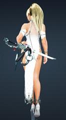 bdo-lahn-awakening-costume-3
