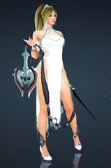 bdo-lahn-awakening-costume-4