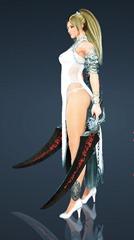 bdo-lahn-awakening-costume-5