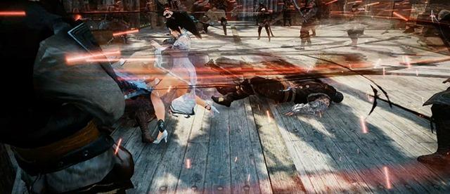 bdo-lahn-awakening-gameplay-3
