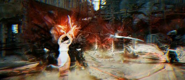 bdo-lahn-awakening-gameplay-5