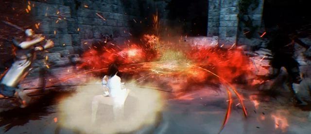 bdo-lahn-awakening-gameplay