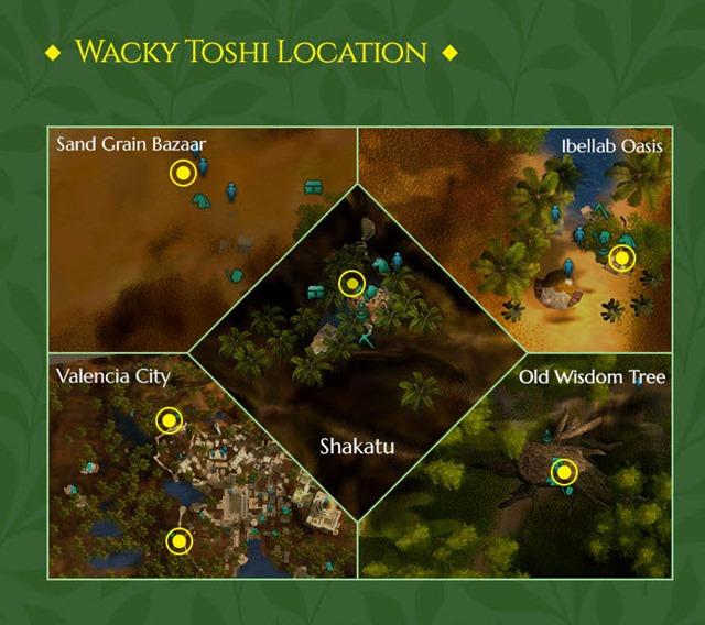 bdo-marni's-stone-event-guide-2
