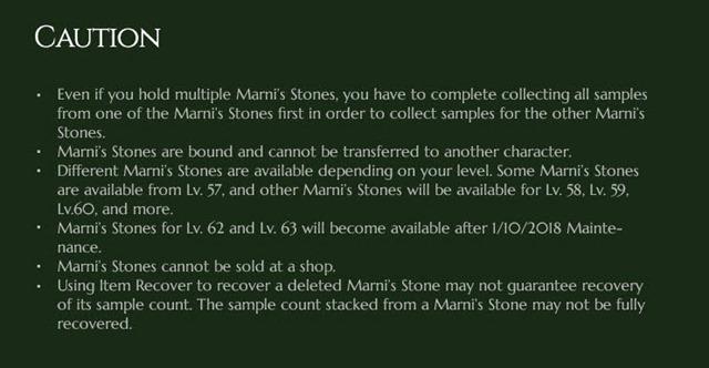 bdo-marni's-stone-event-guide-6