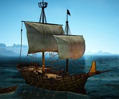 bdo-old-bartali-sailboat-guide-5