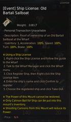 bdo-old-bartali-sailboat-guide-6